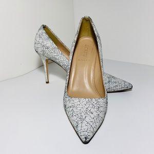 J Crew Women's Shoes, Size 8